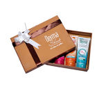 Derma Shine Facial Foams Combo with Box