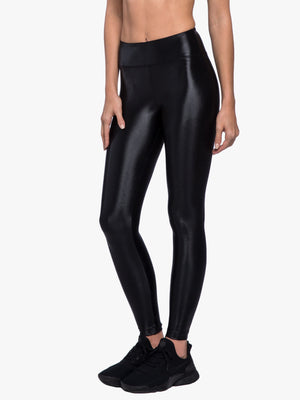 Koral High Waist Lustrous Legging