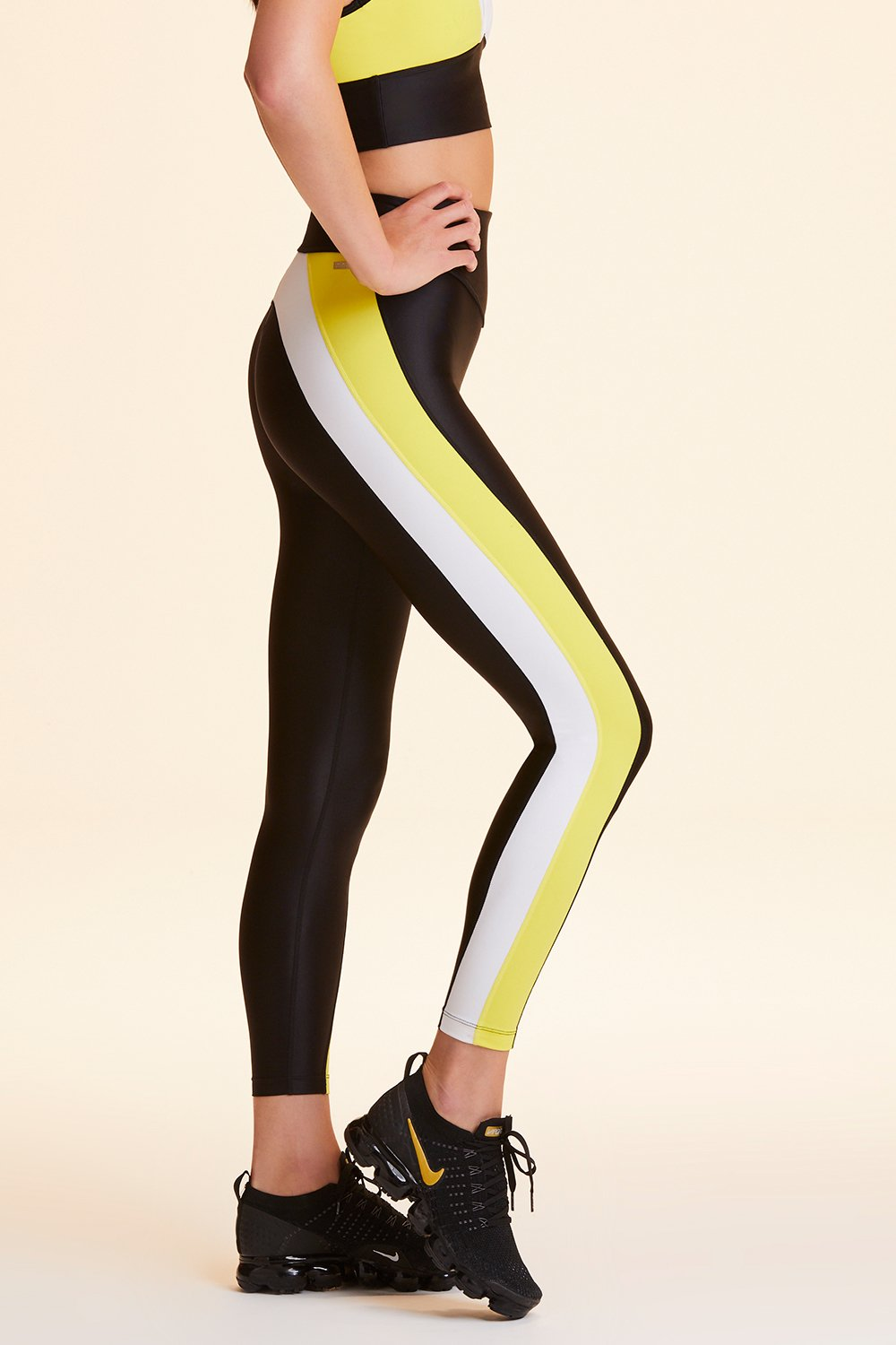 Alala Bolt Tight