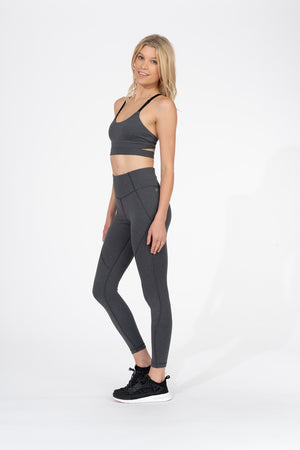 Thrive Societe Strung 7/8 Legging