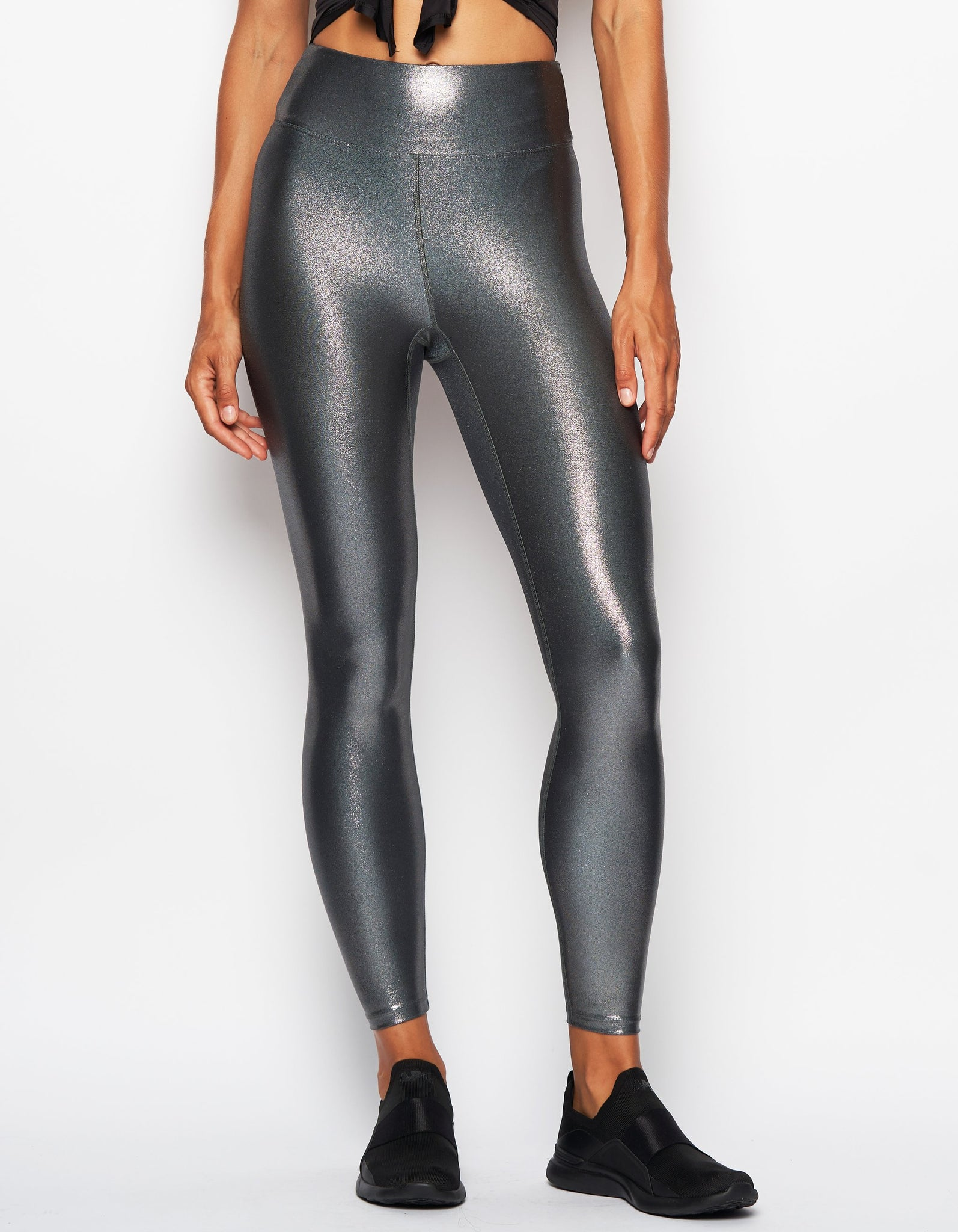 Marvel Legging, Mist