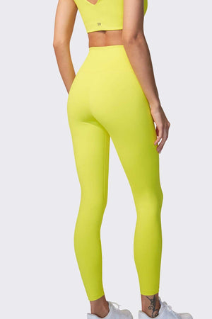 Splits59 Ava Legging