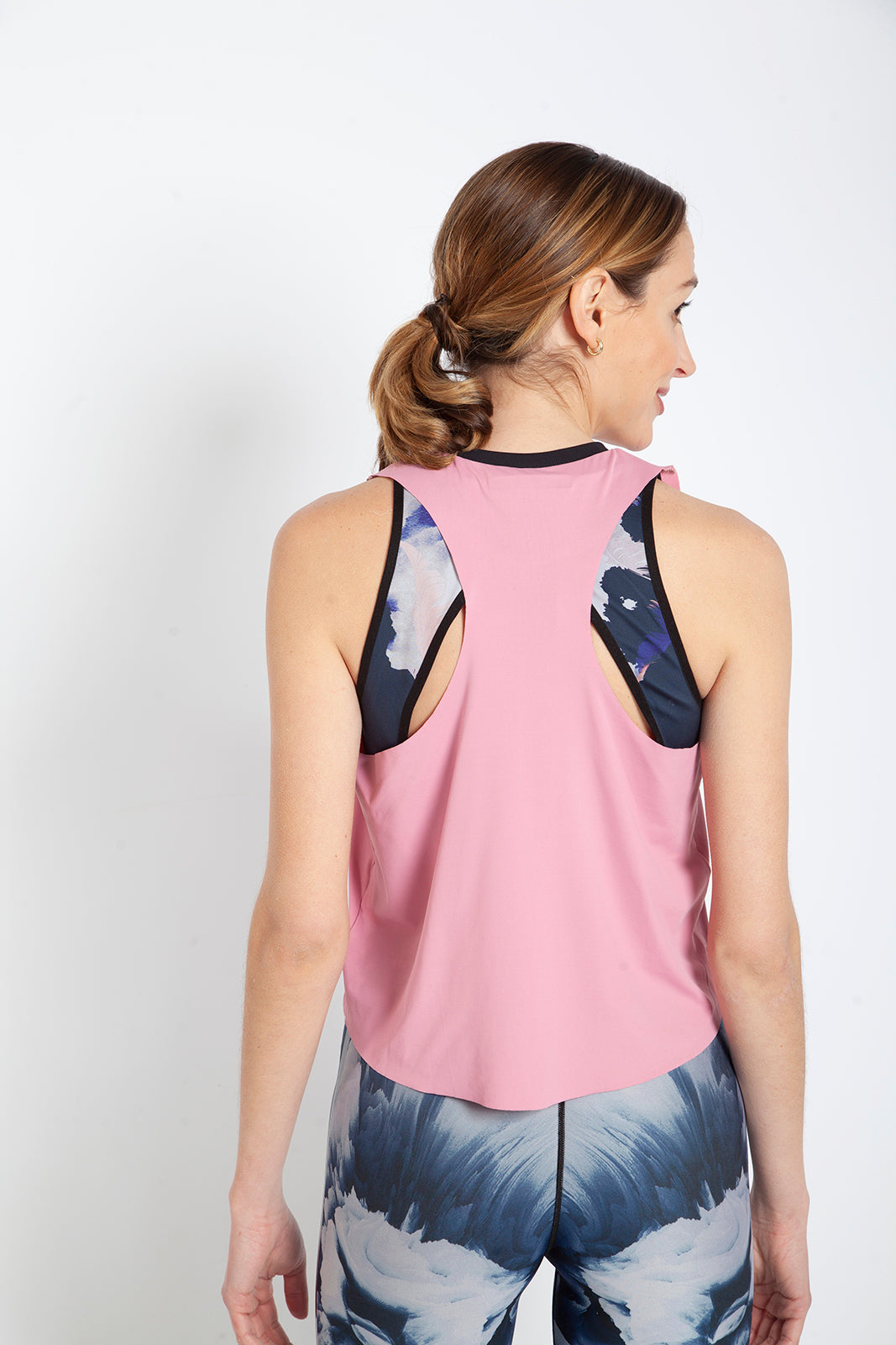 ultracor Essential Lyra Top