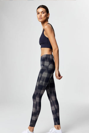 Varley Meadow Legging, Fragment Check