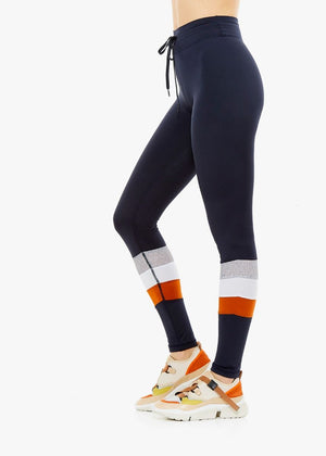 The Upside Sports Hudson Yoga Pant