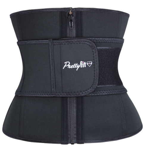 Pretty Fit SWEAT Waist Trainer