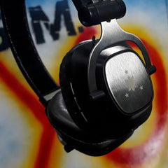 LIMITED EDITION | YOxTHUMPS! Headphones