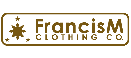 FrancisM Clothing Company