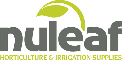Nuleaf-Online-Irrigation-Garden-Horticulture-Supplies