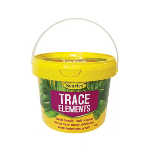 Searles Trace Elements 700gr