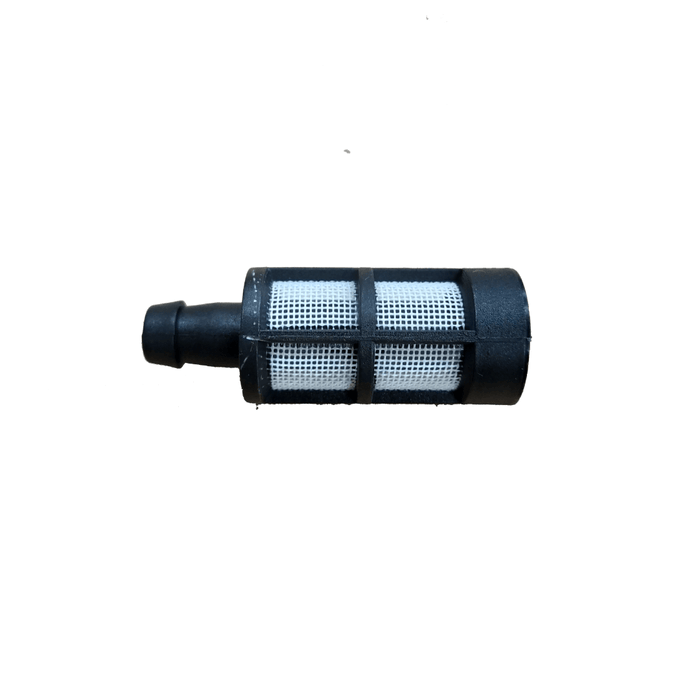 10mm Suction Filter