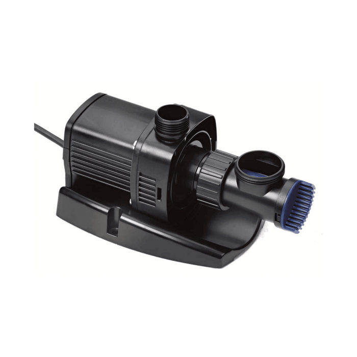 Aquarius Universal Premium 9000 Fountain Pumps