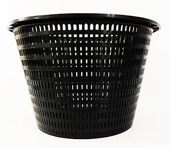 200mm Orchid Basket