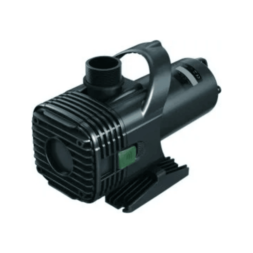 Aquagarden BARRACUDA Pumps Model 25000