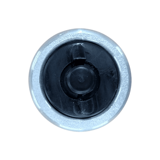 Deck Filler Vented Acetal Cap Small Flange