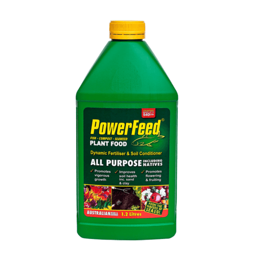 PowerFeed All Purpose Plant Food