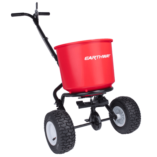Earthway Spreader #2600A 18kg