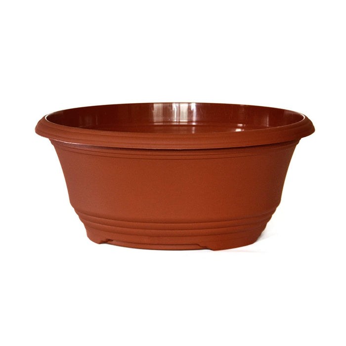 350mm TEKU Flower Bowl