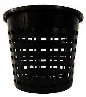 50mm Net Pot