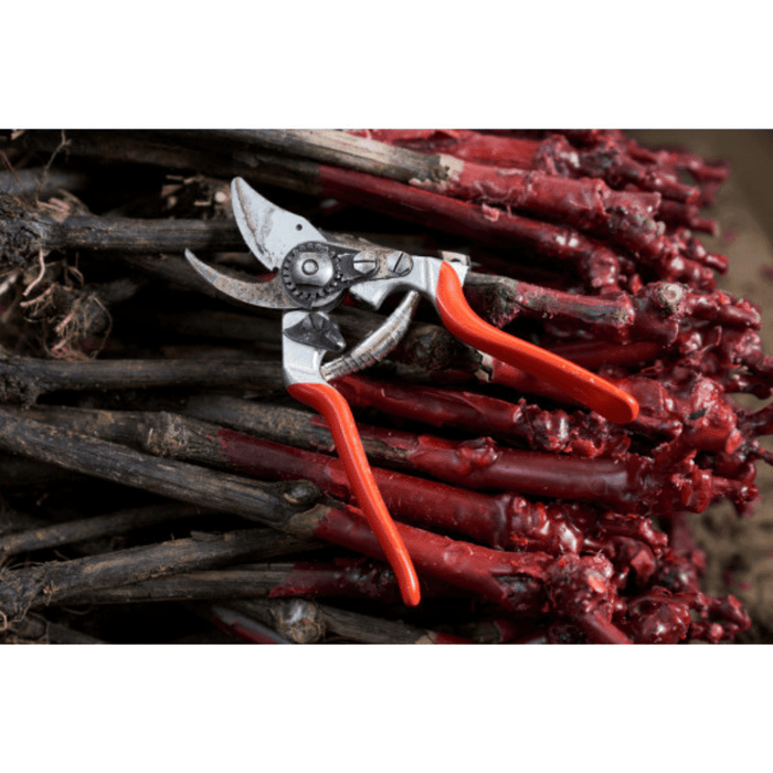 Felco 14 One-hand pruning shear