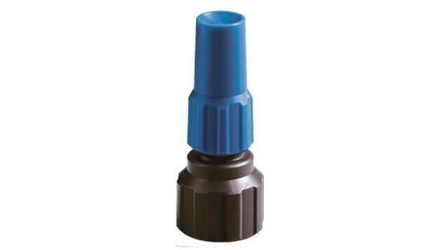 Hardi Adjustable Nozzle - Hardi Accessories and Parts