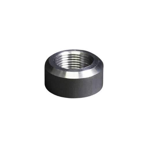 3/4″ BSP machined aluminium button