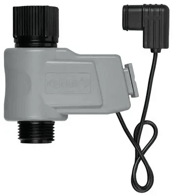 Orbit Automatic Yard Watering Kit Valve (Solenoid Valve)
