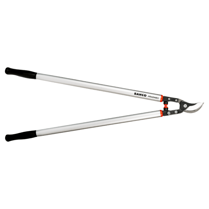Bahco P160-SL-75 Super Light Long Bypass Loppers