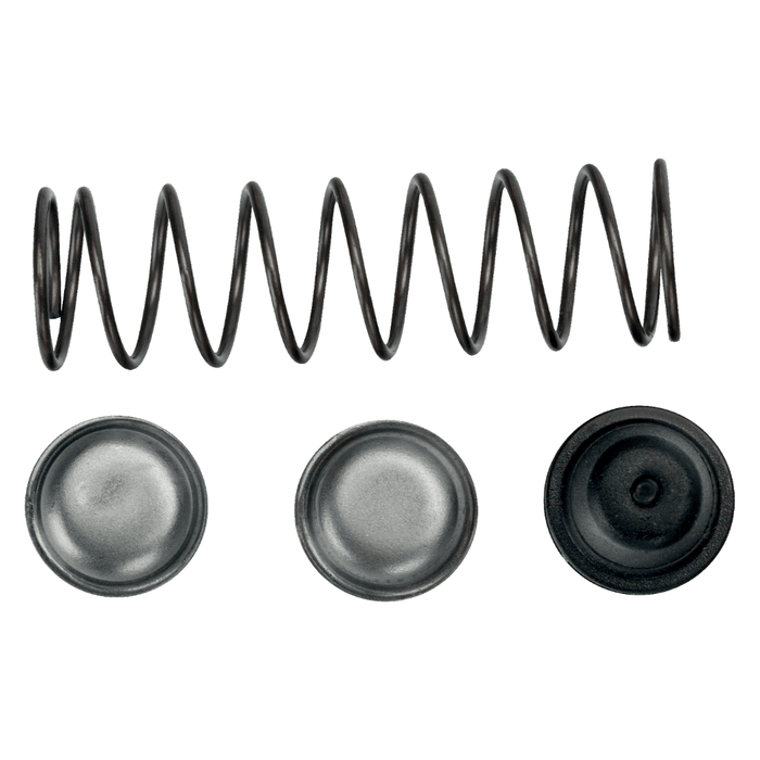 Bahco R1068 Buffer & Spring Set
