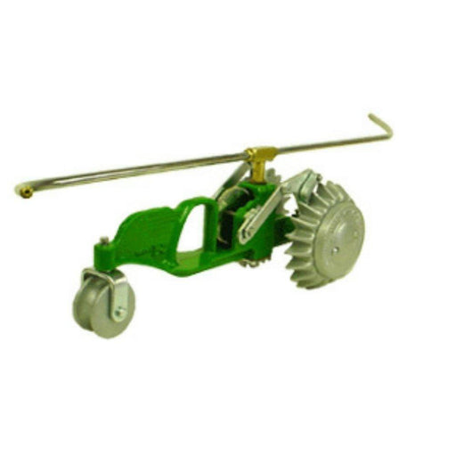 B-3 National Walking Sprinkler - B-3 - Garden hose Sprinklers
