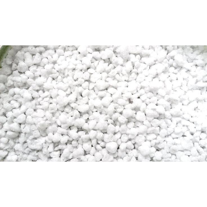 Chillagoe Perlite 100L Bag - Fine - Media