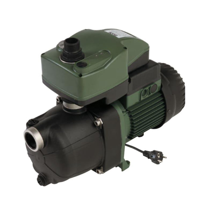 Dab Active Jetcom 102m Jet Pump - Jet Pumps
