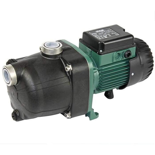 Dab Jetcom 102m Jet Pump - Engine Driven Pumps