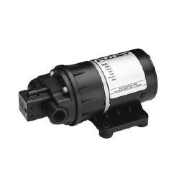 Flojet 2100-122A - Transfer Pumps