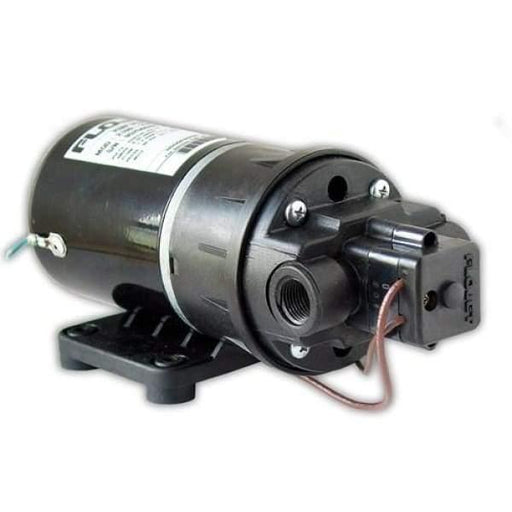 Flojet 2100-232 240V - 12v & 24V pumps