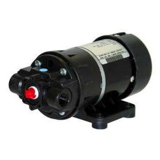 Flojet 2100-848A - 12v & 24V pumps