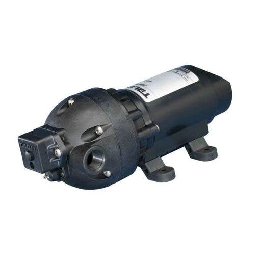 Flojet 3501-506 - 12v & 24V pumps