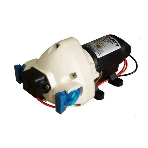 Flojet 3526-144 - 12v & 24V pumps