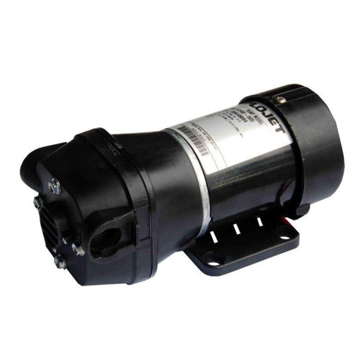 Flojet 4100-143 - 12v & 24V pumps