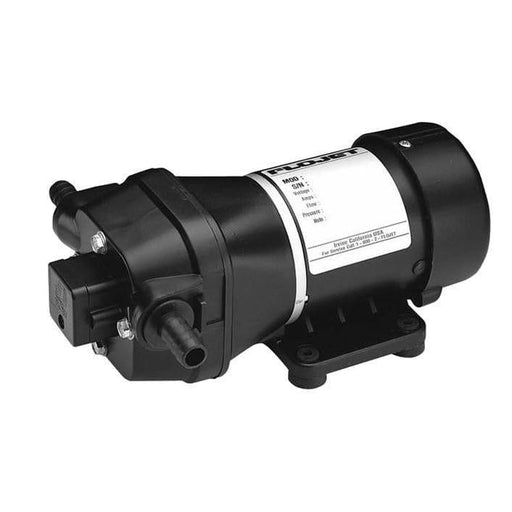 Flojet 4300-504 - 12v & 24V pumps