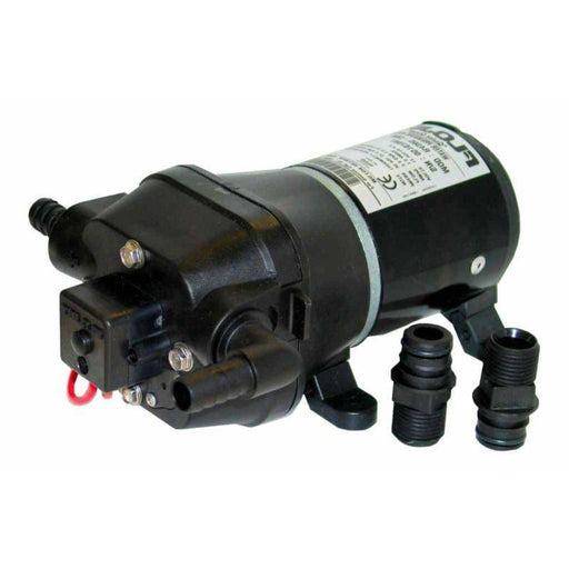 Flojet 4405-143 - 12v & 24V pumps