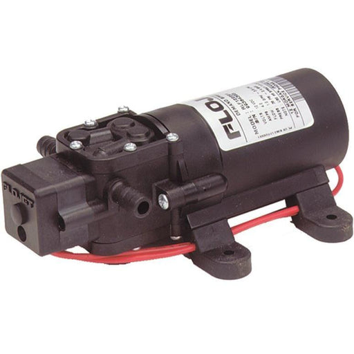 Flojet LF112421D - Transfer Pumps