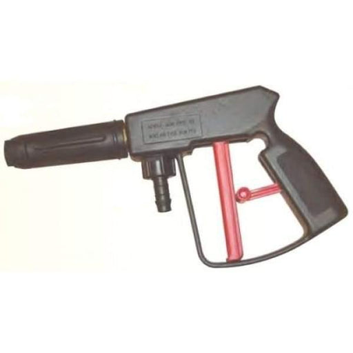 Hardi 60S Spray Gun - Hardi Accessories & Parts