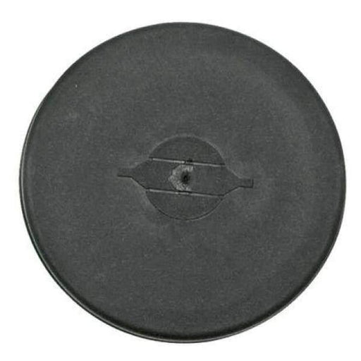 Hardi Suction Diaphragm #334553 - Hardi Accessories & Parts