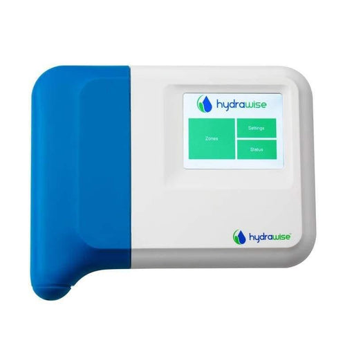 Hunter HC Hydrawise Irrigation Controller - 6 - Web Basd Controllers