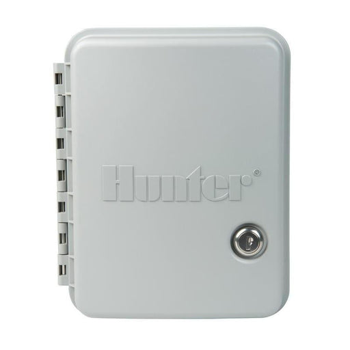 Hunter X-Core Irrigation Controller - 4 Stn - Controllers