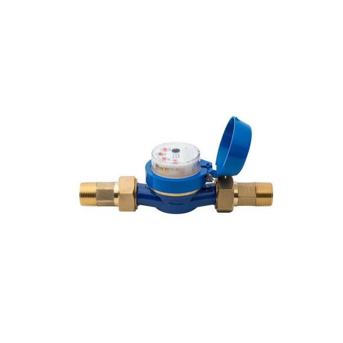 Hydrawise Water Meter 20MM - Web Based Controllers