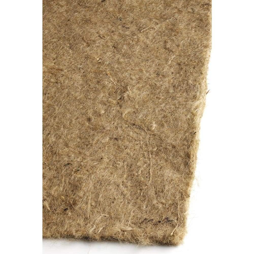 Jute Matting 1.8m X 25m - Retaining and Staibilistion