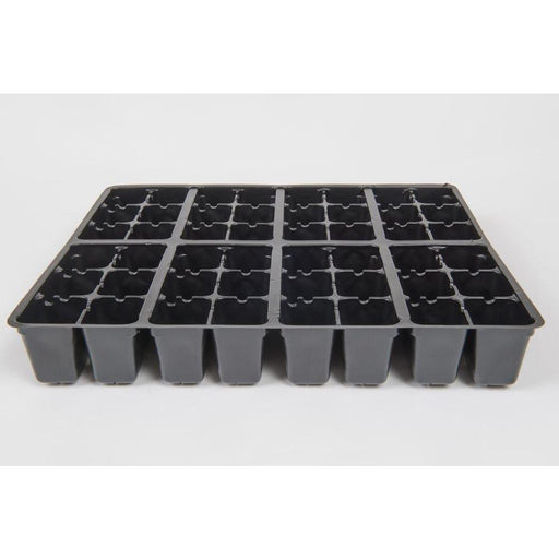 Kwik Pot Trays - Trays