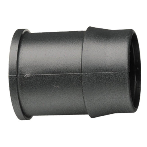 L.D. Poly End Plug - 10mm - Low Density Fittings